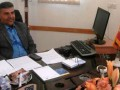 بیش از 1 هزار نفر اتباع بیگانه در منطقه کاشان زیر پوشش بیمه سلامت هستند